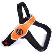 PRIMO-T710_Arancione